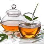Изображение Чай черный «Ассам»