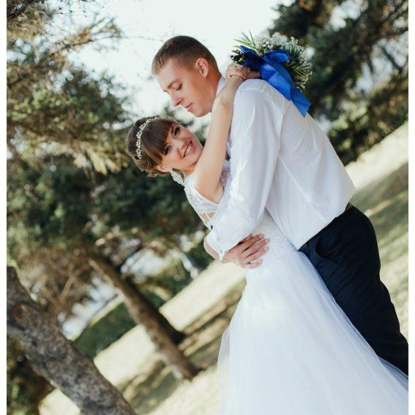 Изображение ШОК ЦЕНА!!!! Твоя Свадьба под ключ за 80 000!