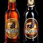 Изображение Пиво «Kozel»