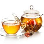 Изображение Чай «1001 ночь»
