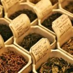 Изображение Добавка к чаю «Чабрец»
