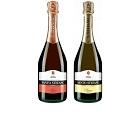 Изображение Шампанское «Санто Стефано»
