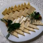 Изображение Армянская сырная тарелка (Armenian cheese plate)