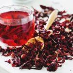 Изображение Чай фруктовой «Наглый фрукт»