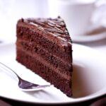 Изображение Торт «Шоколадный»